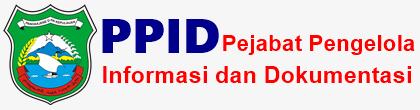 PPID Kab. Pangkep
